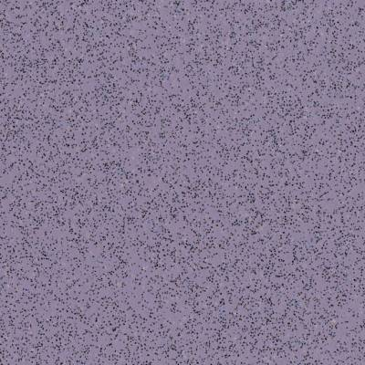 Polyflor Polysafe Standard PUR Safety Vinyl - Lilac Blue