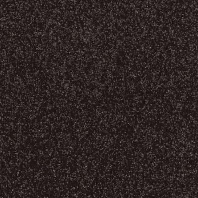 Polyflor Polysafe Standard PUR Safety Vinyl - Black Walnut