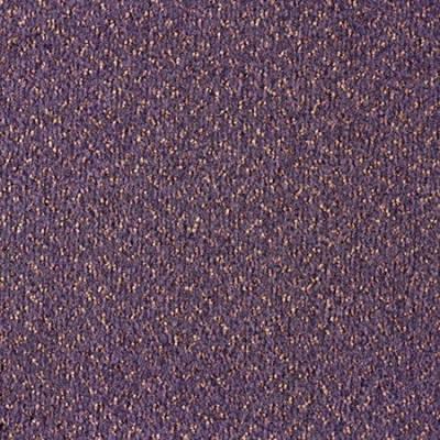 Heckmondwike Pure Care Carpet - Amethyst