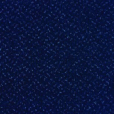 Heckmondwike Pure Care Carpet - Sapphire