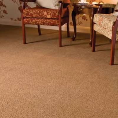 Heckmondwike Pure Care Carpet