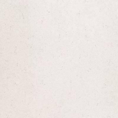 Leoline Quartz Pro PU Vinyl - Sand 004