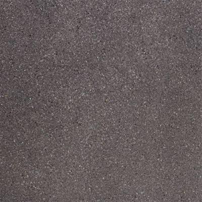 Leoline Quartz Pro PU Vinyl - Sand 087