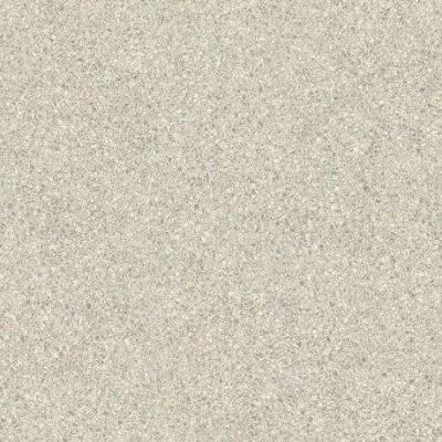 Leoline Quartz Pro PU Vinyl - Marble 003