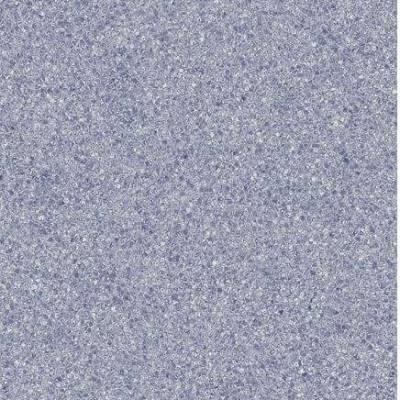 Leoline Quartz Pro PU Vinyl - Marble 073