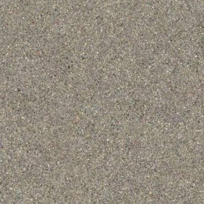 Leoline Quartz Pro PU Vinyl - Marble 095