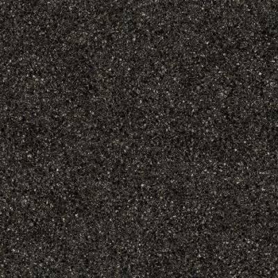 Leoline Quartz Pro PU Vinyl - Marble 098