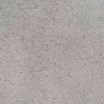 Leoline Quartz Pro PU Vinyl - Sand 009
