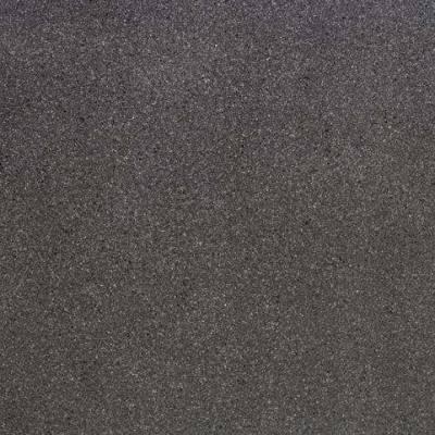 Leoline Quartz Pro PU - Sand 098