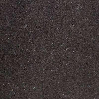 Leoline Quartz Pro PU Vinyl - Sand 099