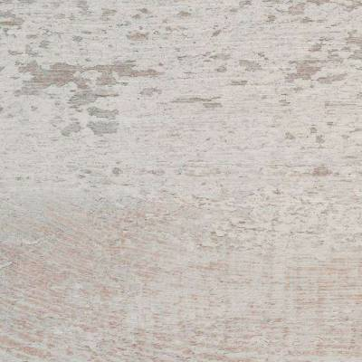 Balterio Quattro Eight Laminate