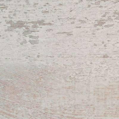 Balterio Quattro Eight Laminate - Loft White (B)