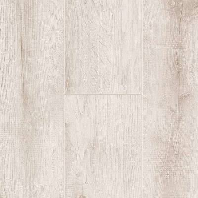 Balterio Quattro Vintage - Lipica Oak