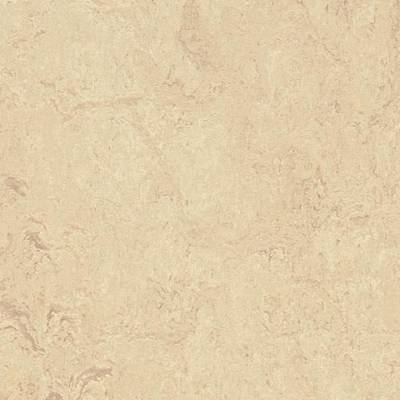 Marmoleum Real (2m wide) - Calico