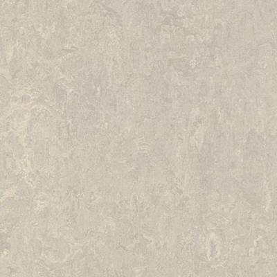 Marmoleum Real (2m wide) - Concrete