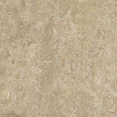 Marmoleum Real (2m wide) - Forest Ground