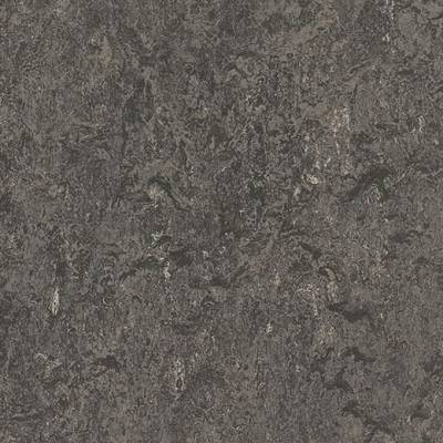 Marmoleum Real - Graphite