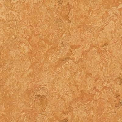 Marmoleum Real - Sahara