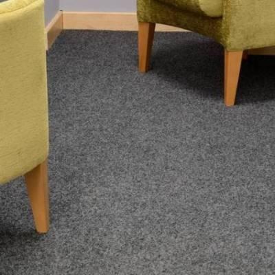 Burmatex Rialto Carpet Tiles
