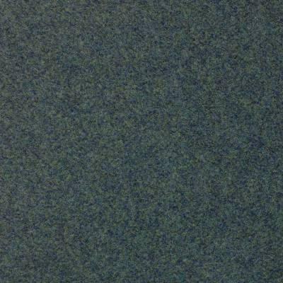 Burmatex Rialto Carpet Tiles - Aqua
