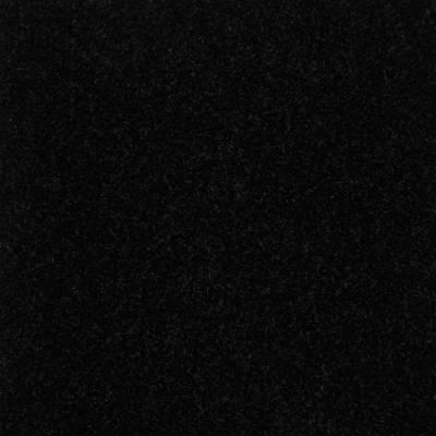 Burmatex Rialto Carpet Tiles - Black Slate