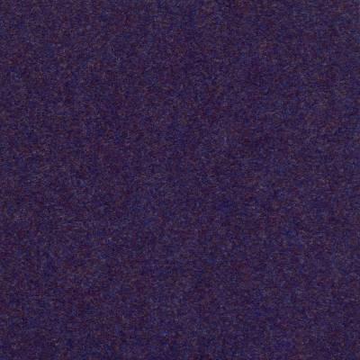 Burmatex Rialto Carpet Tiles - Deep Indigo