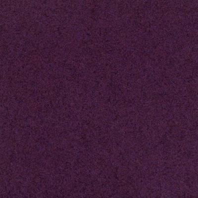 Burmatex Rialto Carpet Tiles - Purple Haze