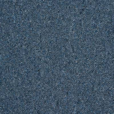 JHS Rimini Carpet Tiles