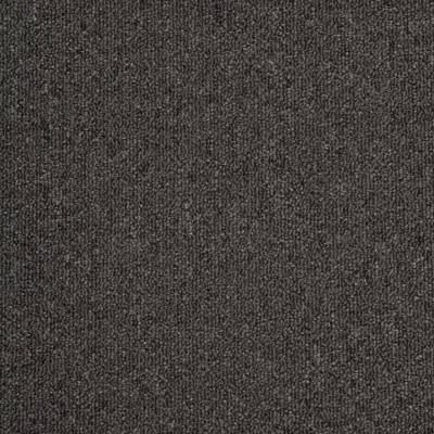 JHS Rimini Carpet Tiles - Charcoal