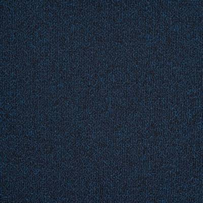 JHS Rimini Carpet Tiles - Dark Blue