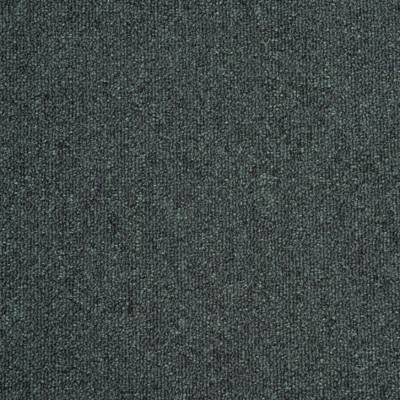 JHS Rimini Carpet Tiles - Dark Green