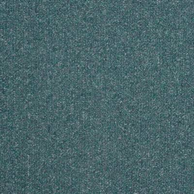 JHS Rimini Carpet Tiles - Green