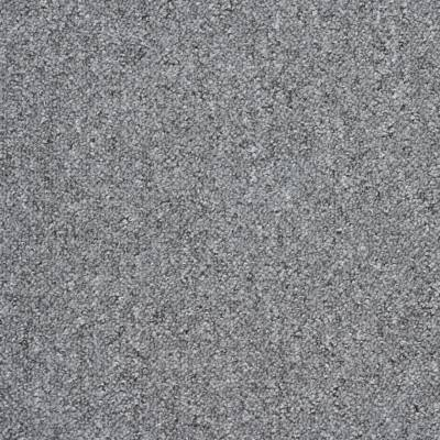 JHS Rimini Carpet Tiles - Light Grey