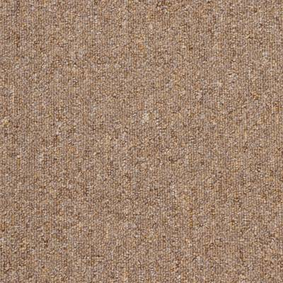 JHS Rimini Carpet Tiles - Mustard