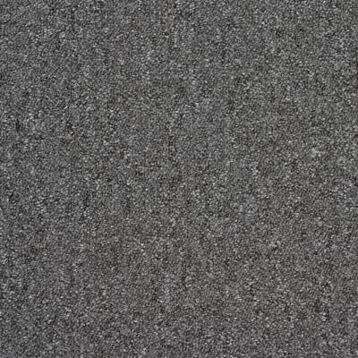 JHS Rimini Carpet Tiles - Silver