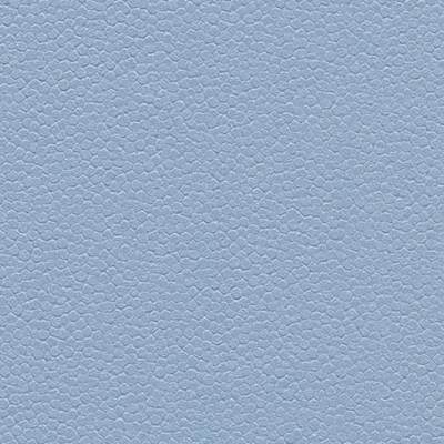 Safestep Aqua Wetroom Vinyl - China Blue