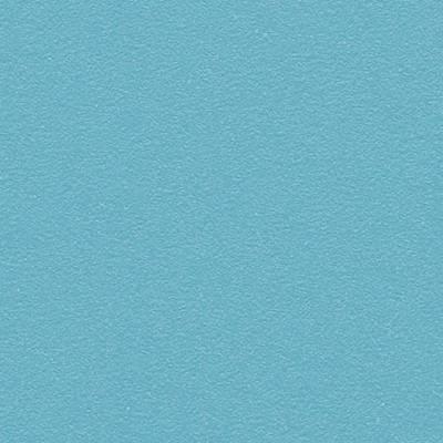 Surestep Laguna Wetroom Vinyl - Aquamarine