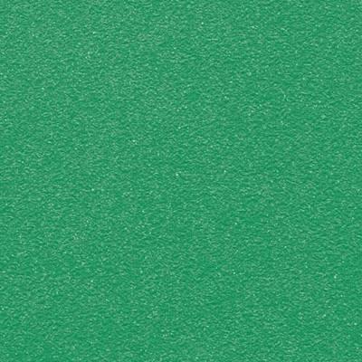Surestep Laguna Wetroom Vinyl - Emerald