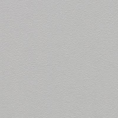 Surestep Laguna Wetroom Vinyl - Greige