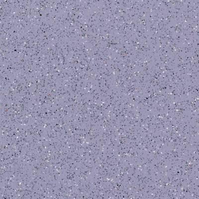 Tarkett Safetred Universal Safety Vinyl - Zodiac Lilac