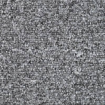 Sahara Berber Carpet - Dark Grey