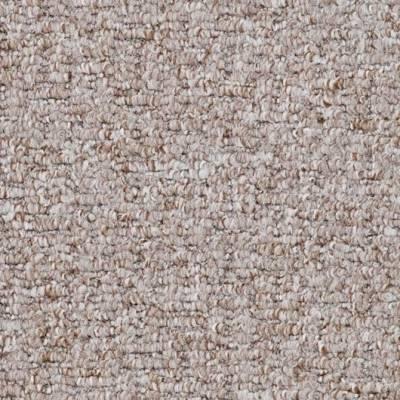 Sahara Berber Carpet - Almond