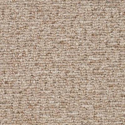 Sahara Berber Carpet - Pecan