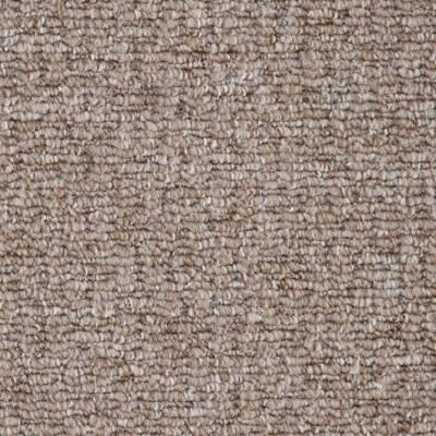 Sahara Berber Carpet - Walnut