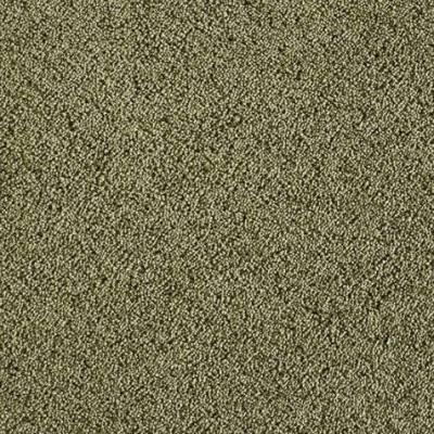 Lano Satine Carpet - Moss