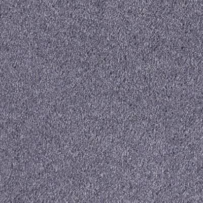 Lano Satine Carpet - Lilas