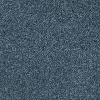 Lano Satine Carpet - Azure