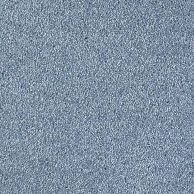 Lano Satine Carpet - Sky