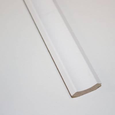 Scotia Beading - 2.40m Lengths
