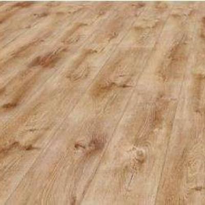 Lifestyle Floors Soho